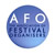 Association of festival organisers logo